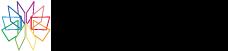 久留米の学習塾 オンライン学習塾・家庭教師での高校生/大学受験 久留米自習室